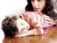 הורים, ילדים, אמא, ילד, בן / צלם: פוטוס טו גו